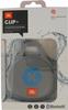 Xamarin - JBL Clip+ Bluetooth Speaker image 1