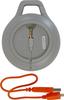 Xamarin - JBL Clip+ Bluetooth Speaker image 4