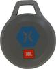 Xamarin - JBL Clip+ Bluetooth Speaker image 3