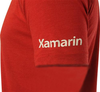 Xamarin - F# American Apparel 50/50 T-shirt image 3