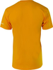 Xamarin - F# American Apparel 50/50 T-shirt image 2
