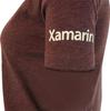 Xamarin - F# Women's American Apparel 50/50 T-shirt image 3