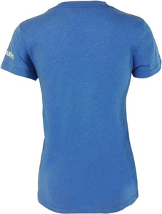 Xamarin - C# Women's American Apparel 50/50 T-shirt