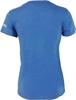 Xamarin - C# Women's American Apparel 50/50 T-shirt image 2