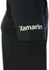 Xamarin - C# American Apparel 50/50 T-shirt image 3