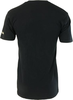 Xamarin - C# American Apparel 50/50 T-shirt image 2