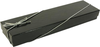 Xamarin - 3 in 1 USB Stylus/Ballpoint Pens PARTNER image 5