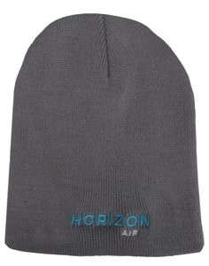Horizon Air Beanie