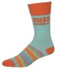 Huss Brewing Socks image 2