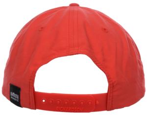 Umpqua Patch Hat