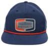Umpqua Patch Hat image 2