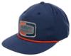 Umpqua Patch Hat image 1