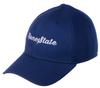 Homestate Cap image 1