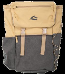 El Dorado Backpack
