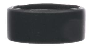 Silcone Ring