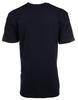 The Greatest Generation Logo Shirt image 2