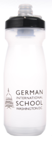 GISW CamelBak Water Bottle