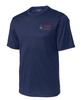 Coach Barker Shirt  image 1
