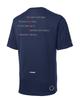 Coach Barker Shirt  image 2