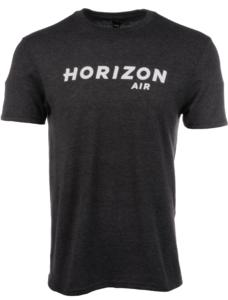 Horizon Air T-Shirt