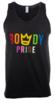 Pride Tanks image 1