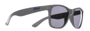 Alaska Airlines Sunglasses