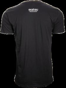 Gildan Softstyle Sidekick T-Shirt