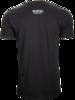 Gildan Softstyle Sidekick T-Shirt image 2