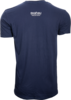 Gildan Softstyle Chalkboard T-Shirt image 2
