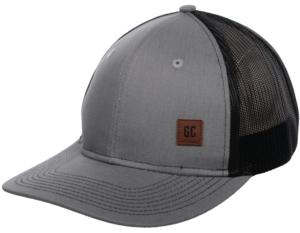 Richardson Classic Trucker Hat