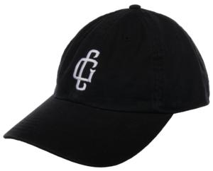 Chino Hat