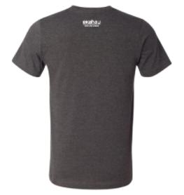 Canvas Jersey Sidekick T-Shirt