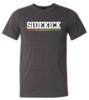 Canvas Jersey Sidekick T-Shirt image 1