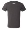 Canvas Jersey Sidekick T-Shirt image 2