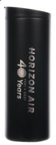 Horizon Air Tumbler Miir 16oz Travel 40th Anniversary