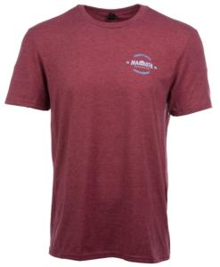 Unisex MBC 25th Anniversary T-Shirt