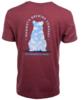 Unisex MBC 25th Anniversary T-Shirt image 2