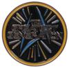 Kevin Uxbridge Challenge Coin image 1