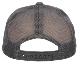 Kid's Store Toddler Hat