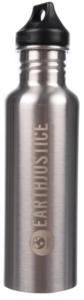 Earthjustice Water Bottle