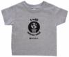 Toddler T-Shirt image 1