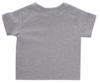 Toddler T-Shirt image 2