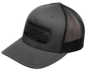 Huss Brewing Company Trucker Hat