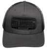 Huss Brewing Company Trucker Hat image 2