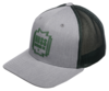 Fitted Hat image 1
