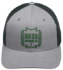 Fitted Hat image 2