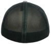 Fitted Hat image 3