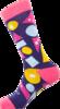 New Socks image 3