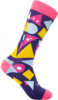 New Socks image 2