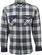 Deschutes Brewery Flannel Shirt image 1